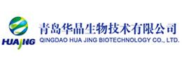 华晶生物技术