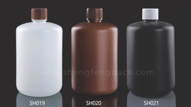 生化仪试剂瓶SH019-SH021