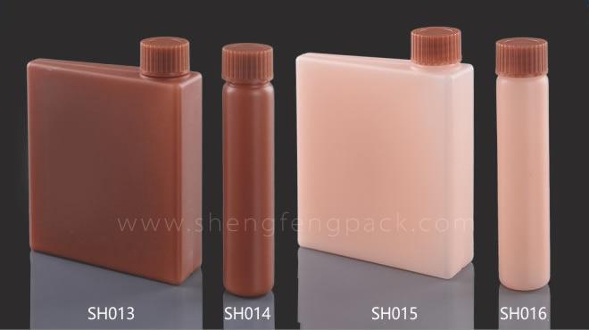 生化仪试剂瓶SH013-SH016
