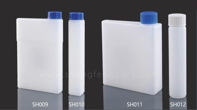 生化仪试剂瓶SH009-SH012