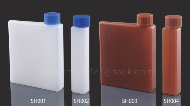 生化仪试剂瓶SH001-SH004