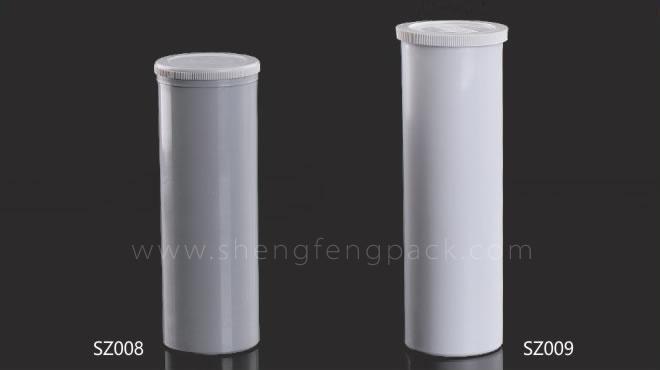 F型/G型试纸桶