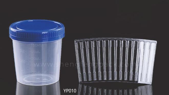 毒品检测杯-D