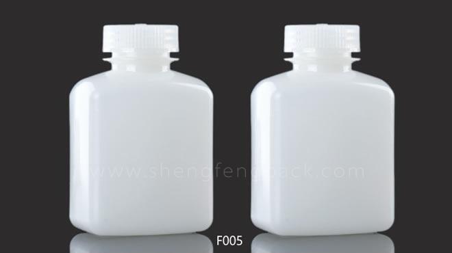 試劑瓶系列