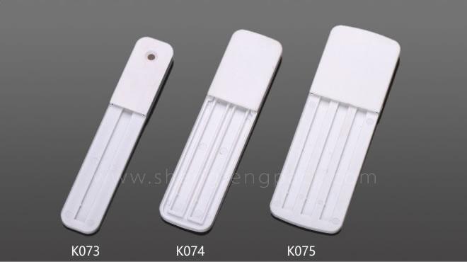 单条插板/二合一插板/三合一插板