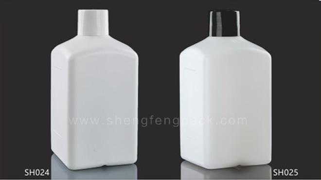 生化仪试剂瓶SH024-SH025