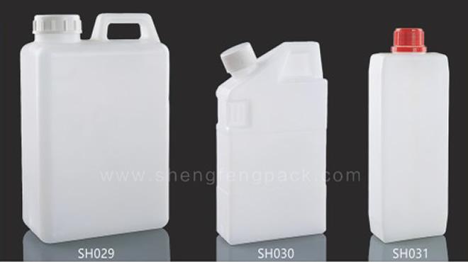 生化仪试剂瓶SH029-SH031